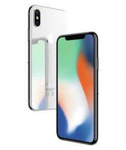 Iphone x, nutitelefon
